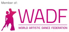 cropped-wadf_member1